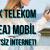 Türk Telekom(AVEA) Mobil Ücretsiz internet Kampamyaları!